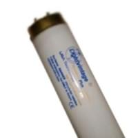 "Лампа ""Lightvintage Turbo Plus 24/160 WR L"" (176 см)"
