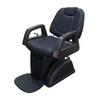 """Мужское барбер кресло """"МД-8756"""""""